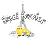 Duckservice